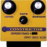 LINE 6 ToneCore Module [Constrictor] - Guitar Stompbox Effect